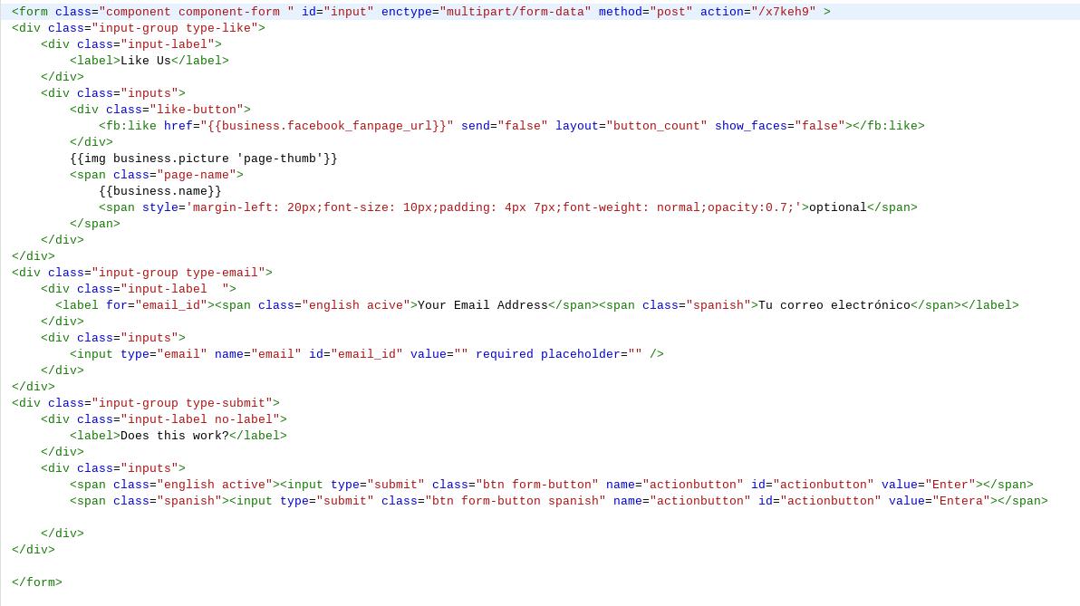 Code_form_Translate